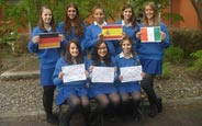 schueleraustausch-irland-schulwahl-ursuline-secondary-school-international
