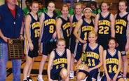 schueleraustausch-kanada-schulwahl-chilliwack-secondary-school-maedchen-basketball