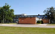 schueleraustausch-kanada-schulwahl-collingwood-collegiate-schule