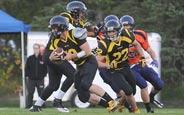 schueleraustausch-kanada-schulwahl-nantyr-shores-secondary-school-sport