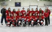 schueleraustausch-kanada-schulwahl-saint-malachys-memorial-high-school-eishockey