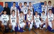 schueleraustausch-kanada-schulwahl-twin-lakes-secondary-school-basketball