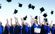 schueleraustausch-neuseeland-college-christchurch-polytechnic-insitute-of-technology-graduation