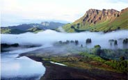 schueleraustausch-neuseeland-college-eastern-insitute-of-technology-landscape