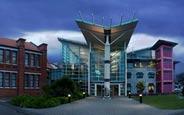 schueleraustausch-neuseeland-college-universal-college-of-learning-schule