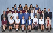 /schueleraustausch-neuseeland-schulwahl-havelock-north-high-school-schueler