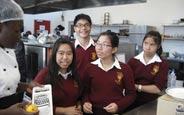 schueleraustausch-neuseeland-schulwahl-heretaunga-college-unterricht