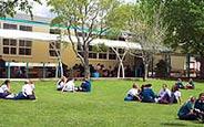 schueleraustausch-neuseeland-schulwahl-kerikeri-high-school-schule