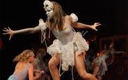 schueleraustausch-neuseeland-schulwahl-mount-maunganui-college-theater