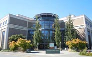 schueleraustausch-usa-college-edmonds-community-college-schule