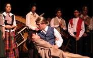 schueleraustausch-usa-schulwahl-oak-park-high-school-theater