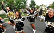 schueleraustausch-usa-schulwahl-tacoma-school-district-cheer