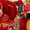 schueleraustausch-spanien-rote-huete-blumen