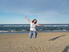 Schüleraustausch, Blog, Australien, Lisa