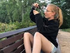 Schüleraustausch, Großbritannien, Blog, Carolin