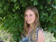 Schüleraustausch, Blog, Neuseeland, Marlene