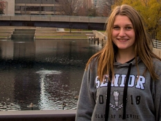 Schüleraustausch, Blog, USA, Charlotte