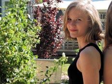 Schüleraustausch USA Blog, Lilly