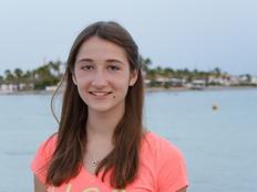 Schüleraustausch, Blog, USA, Sarah