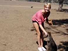erfahrungsbericht-au-pair-australien-julia-zoo