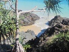 erfahrungsbericht-au-pair-australien-karina-strand