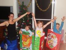 erfahrungsbericht-au-pair-australien-laura-weihnachten