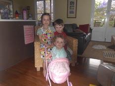erfahrungsbericht-au-pair-australien-sabrina-gastfamilie