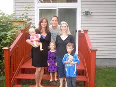 erfahrungsbericht-au-pair-usa-anne-seattle-familie