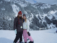 erfahrungsbericht-au-pair-usa-anne-seattle-ski