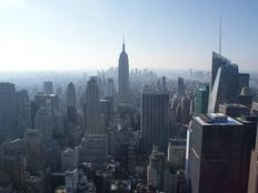 erfahrungsbericht-au-pair-usa-christina-newyork
