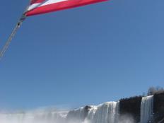 erfahrungsbericht-au-pair-usa-cindy-flagge