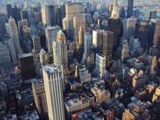 erfahrungsbericht-au-pair-usa-daniela-newyork