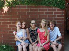 erfahrungsbericht-au-pair-usa-franziska-familie