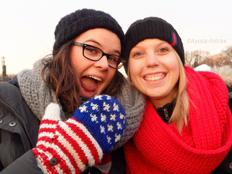 erfahrungsbericht-au-pair-usa-katja-winter
