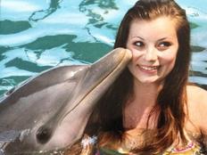 erfahrungsbericht-au-pair-usa-lisa-delfin