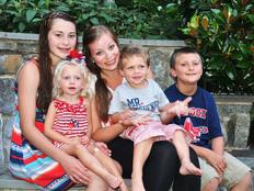 erfahrungsbericht-au-pair-usa-lisa-familie