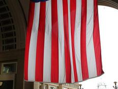erfahrungsbericht-au-pair-usa-lucie-flagge