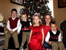 erfahrungsbericht-au-pair-usa-nadja-weihnachten