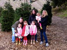 erfahrungsbericht-au-pair-usa-rosa-familie