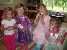 erfahrungsbericht-au-pair-usa-rosa-kinder