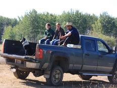 erfahrungsbericht-farmstay-kanada-agnes-schanz-truck