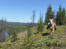 erfahrungsbericht-farmstay-kanada-cathrin-siewert-landschaft