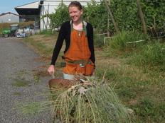 erfahrungsbericht-farmstay-kanada-cathrin-siewert-arbeit