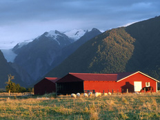 erfahrungsbericht-farmstay-neuseeland-wiebke-frobel-farm