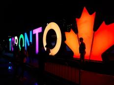 Schüleraustausch, Kanada, Erfahrungsbericht, Simon