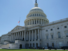 Erfahrungsbericht-Praktikum-USA-Washington