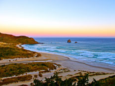 erfahrungsbericht-schueleraustausch-neuseeland-lisa-gremm-strand