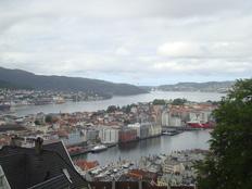 erfahrungsbericht-schueleraustausch-norwegen-nicolas-uhrberg-meer