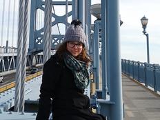 Au pair, USA, Blog, Amelie
