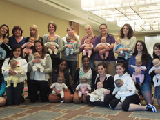 au-pair-usa-training-fuer-babys-aupaircare